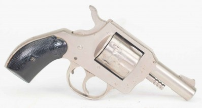 SMITH & WESSON MODEL 3904 9MM