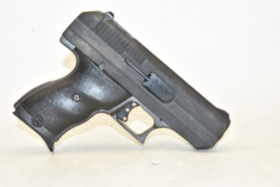HI-POINT C9 9MM PARA