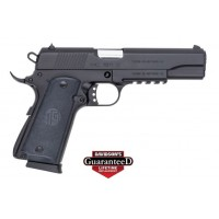 FPA Close Out Sale!!!  **NEW** EAA European American Armory MC1911S 1911 Government .45ACP 8+1 IS**NEW** (FREE LAYAWAY AVAILABLE) **NEW**