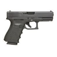 **NEW** Glock 23 Gen 3 .40SW 2 Mags 10+1  **NEW** (LIFETIME WARRANTY AVAILABLE & FREE LAYAWAY AVAILABLE) **NEW**