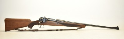 REMINGTON 30 .30 REM