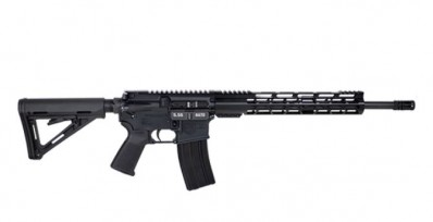 "FPA Close Out Sale**NEW** Diamondback Firearms DB15CCMLB 5.56 NATO/223 30+1 16"" Barrel 12"" M-LOK Rail A2 Grip A2 Flash Hider Black IS**NEW** (FREE LIFETIME WARRANTY & FREE LAYAWAY AVAILABLE)  **NEW**"