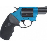"**NEW** Charter Arms .38SP 5 Shot Revolver ""Santa Fe Undercover Lite"" **NEW** (LIFETIME WARRANTY AVAILABLE & FREE LAYAWAY AVAILABLE) CA Approved Gun"