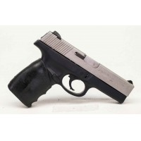 SMITH & WESSON SW9V .9MM