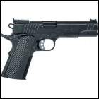 REM 1911R1 LIMITED .40S&W 5