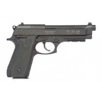 **NEW** Taurus PT92 9MM 17+1 2 Mags **NEW** (FREE LAYAWAY AVAILABLE & FREE 1 YEAR NRA MEMBERSHIP ) **NEW**