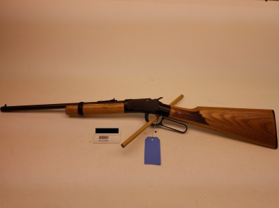 TED WILLIAMS SEARS M340 22LR