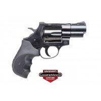 "**NEW** EAA-European American Armory Windicatior .357M & .38SP 6 Shot Revolver 2"" Barrel **NEW** (LIFETIME WARRANTY AVAILABLE & FREE LAYAWAY AVAILABLE) **NEW**  11770130"