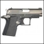 "Colt Mustang XSP First Edition SAO 380 ACP 2.75"" 6+1"
