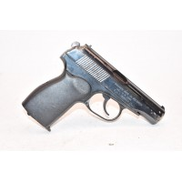 PW ARMS MAKAROV 9MM MAK