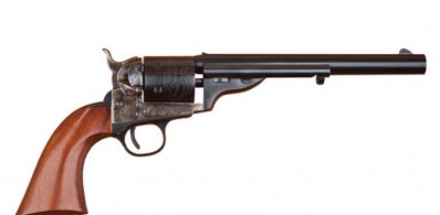 **NEW** Cimarron 1872 38SP 6 Shot Revolver **NEW** (LIFETIME WARRANTY AVAILABLE & FREE LAYAWAY AVAILABLE) **NEW**