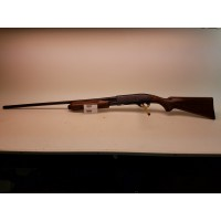 REMINGTON 870 20 GA