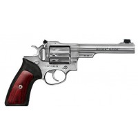 **NEW** Ruger GP100 DA .22LR Revolver 10 Shot  **NEW** (LIFETIME WARRANTY AVAILABLE & FREE LAYAWAY AVAILABLE) 11175711 **NEW**