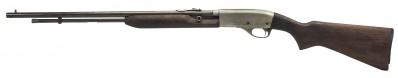 REMINGTON 552 SPEEDMASTER