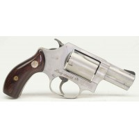 SMITH & WESSON 60-9 .357