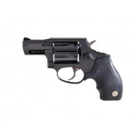 "FPA Close Out Sale!!!  **NEW** Taurus 905 2"" 9MM 5 Shot Revolver IS**NEW** (FREE LAYAWAY AVAILABLE) **NEW**"