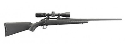 FPA Hunting Clearance Sale!!!  **NEW** Ruger American Rifle 30-06 4+1 W-3-9X40 Vortex Crossfire II Rifle Scope Combo  IS**NEW** (LIFETIME WARRANTY AVAILABLE & FREE LAYAWAY AVAILABLE) 11693311 **NEW**