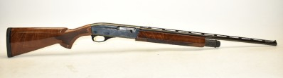 REMINGTON 1100 28 GA