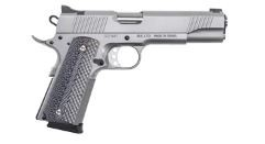 **NEW** Magnum Research Desert Eagle 1911 G 45ACP 8+1 2 Mags **NEW** (LIFETIME WARRANTY AVAILABLE & FREE LAYAWAY AVAILABLE) **NEW**