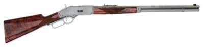 NA 1873 WINCHESTER FRENCH GREY