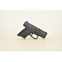 WALTHER PPS .40 S&W