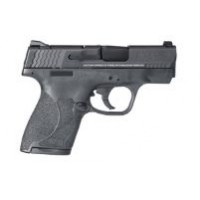 **NEW** Smith & Wesson M&P Shield M2.0 7+1 & 8+1 2 Mags With No Thumb Safety & 3 Dot Tritium Night Sights  **NEW** (LIFETIME WARRANTY AVAILABLE & FREE LAYAWAY AVAILABLE)  **NEW**