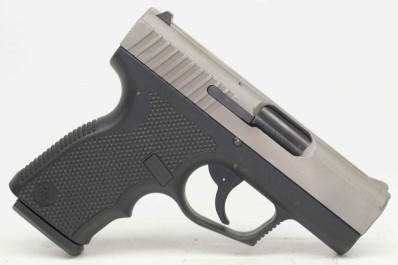 REPUBLIC ARMS PATRIOT 45ACP