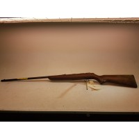REMINGTON 510 .22LR