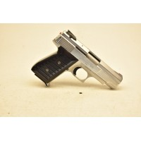 BRYCO JENNINGS NINE 9MM PARA