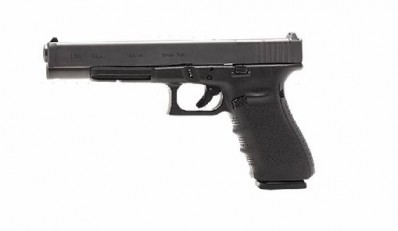 "FPA Close Out Sale!!! **NEW** Glock 40 Gen 4 10MM 15+1 3 Mags W-One Speed Loader 6.02"" MOS (Modular Optic System) New Glock Optic Plate Package Included Semi Auto Polymer Frame, Matte Finish Glock Refurbished IS**NEW** (FREE LAYAWAY AVAILABLE) **NEW*"