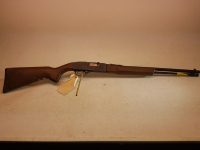 WINCHESTER 190 .22LR