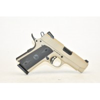 ARMSCOR-PH M1911A1 .45 ACP