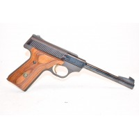 BROWNING CHALLENGER .22 LONG R