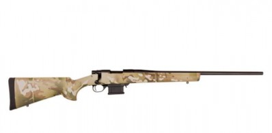 **NEW** Legacy Sports Intl. M1500 Mini Action 5+1 Multi Cam Camo Synthetic Stock **NEW** (LIFETIME WARRANTY AVAILABLE & FREE LAYAWAY AVAILABLE) **NEW**