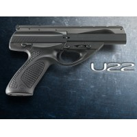 "Beretta U22 NEOS Pistol .22 LR 2 10rd Mags 4.5"" NEW 22 Layaway Available"