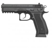 **NEW** CZ-USA CZ SP-01 Phantom 9MM 18+1 2 Mags  Black Polycoat  **NEW** (FREE LAYAWAY AVAILABLE) **NEW**