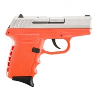 **NEW** SCCY CPX GEN 2 CPX-2-TTOR 9MM 10+1 2 MAGS **NEW** (FREE LAYAWAY AVAILABLE) **NEW**
