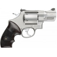 "Smith & Wesson M629 6RD .44 MAG 2.62"" PERFORMANCE CENTER"