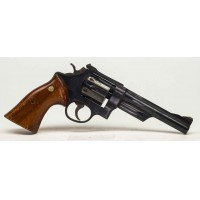 SMITH & WESSON 28-2 .357