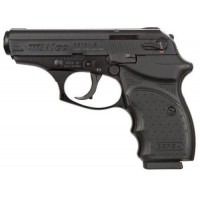 BERSA Conceal Carry T380MCCCT 380 CT 8R MT