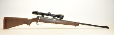 REMINGTON 721 .30-06 SPR