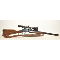 MARLIN 39M .22 LONG R