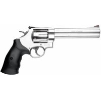Smith & Wesson M629 CLASSIC 6RD 44MAG/44SP 6.5""