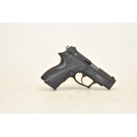 STAR ULTRASTAR 9MM PARA