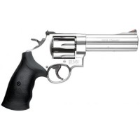 S&W M629 6RD 44MAG/44SP 5""