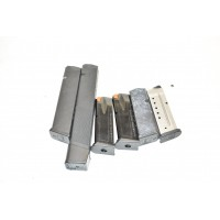 VARIOUS 40SW MAGAZINES (HIGH CAPACITY)