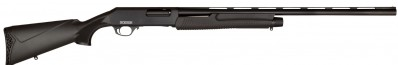 "FPA Close Out Sale!!! **NEW** Dickinson XX3BS Commando Black 12 Gauge Shotgun 5+1 28"" 3"" IS**NEW** (FREE LAYAWAY AVAILABLE) **NEW**"