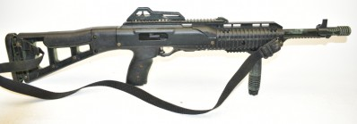 HI-POINT 995 9MM PARA