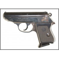 IVER JOHNSON TP 22 (22LR)