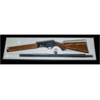 BROWNING MODEL 2000 [12 Gauge]